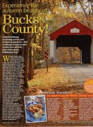 Woman's World Magazine Oct 25th 2010 issue