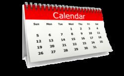 Calendar Publications