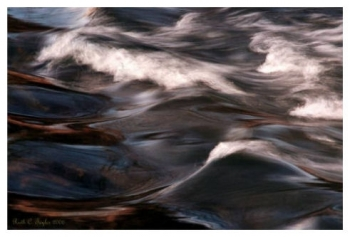 River Dance - Jordan River, PA