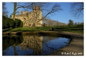Reflections at Fonthill - Doylestown, PA